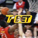 Trbet basketbol bahisleri