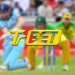 Trbet sitesinde kriket bahisleri nasıl yapılır ?