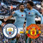 Manchester City - Manchester United bahis tahminleri
