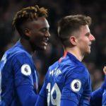 Chelsea - Manchester United Premier Lig tahminleri