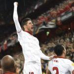 Sevilla - Roma avrupa ligi tahminleri