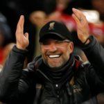 Liverpool'un kırabileceği Premier Lig rekorları