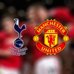 Tottenham - Manchester United iddaa tahminleri