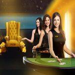 Trbet canlı casino sitesi