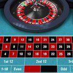 Online rulet masaları hileli mi ?