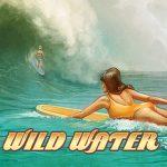 Wild water slot oyunu incelemesi